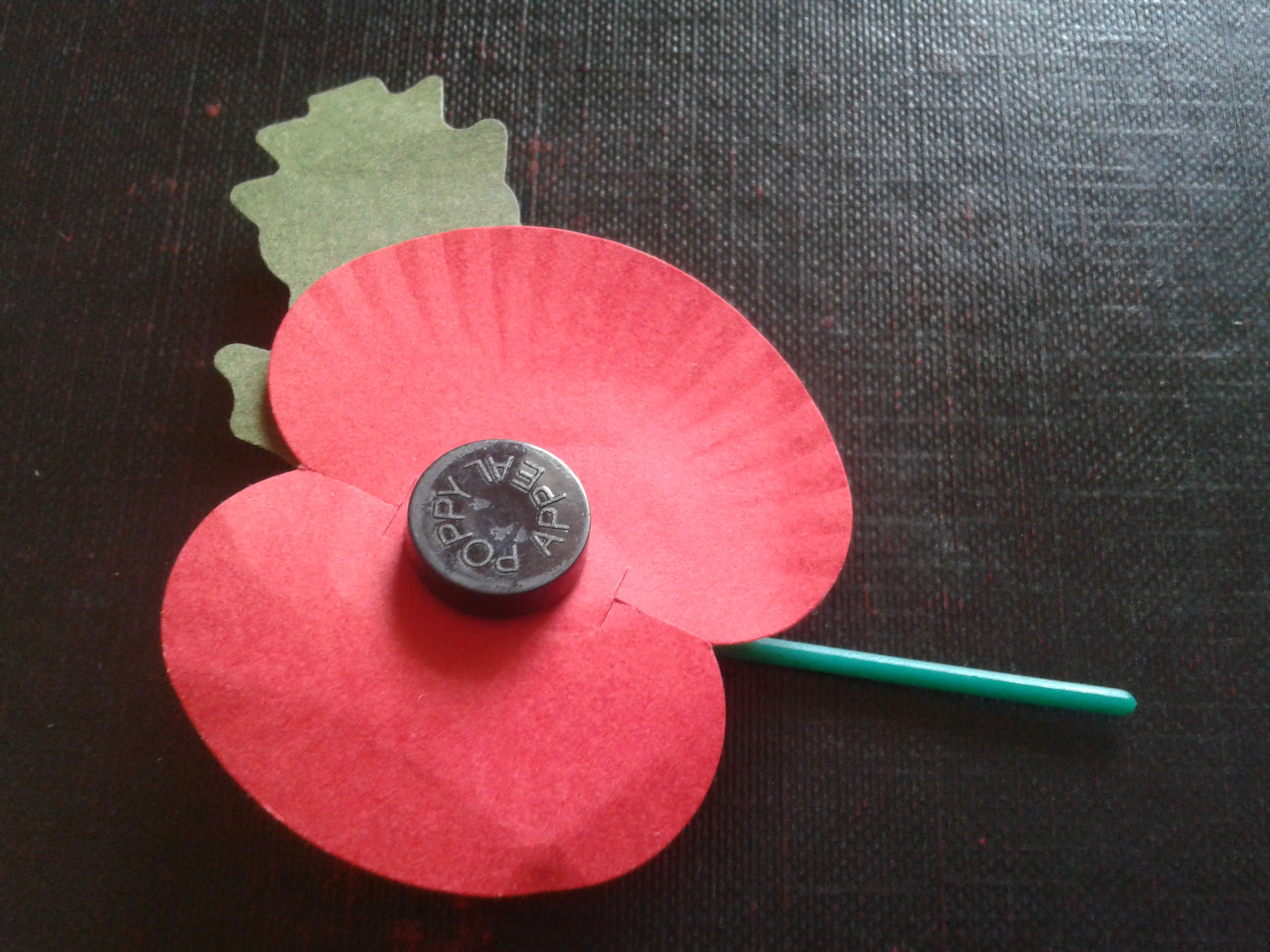 images/Poppy_Day_2014.jpg