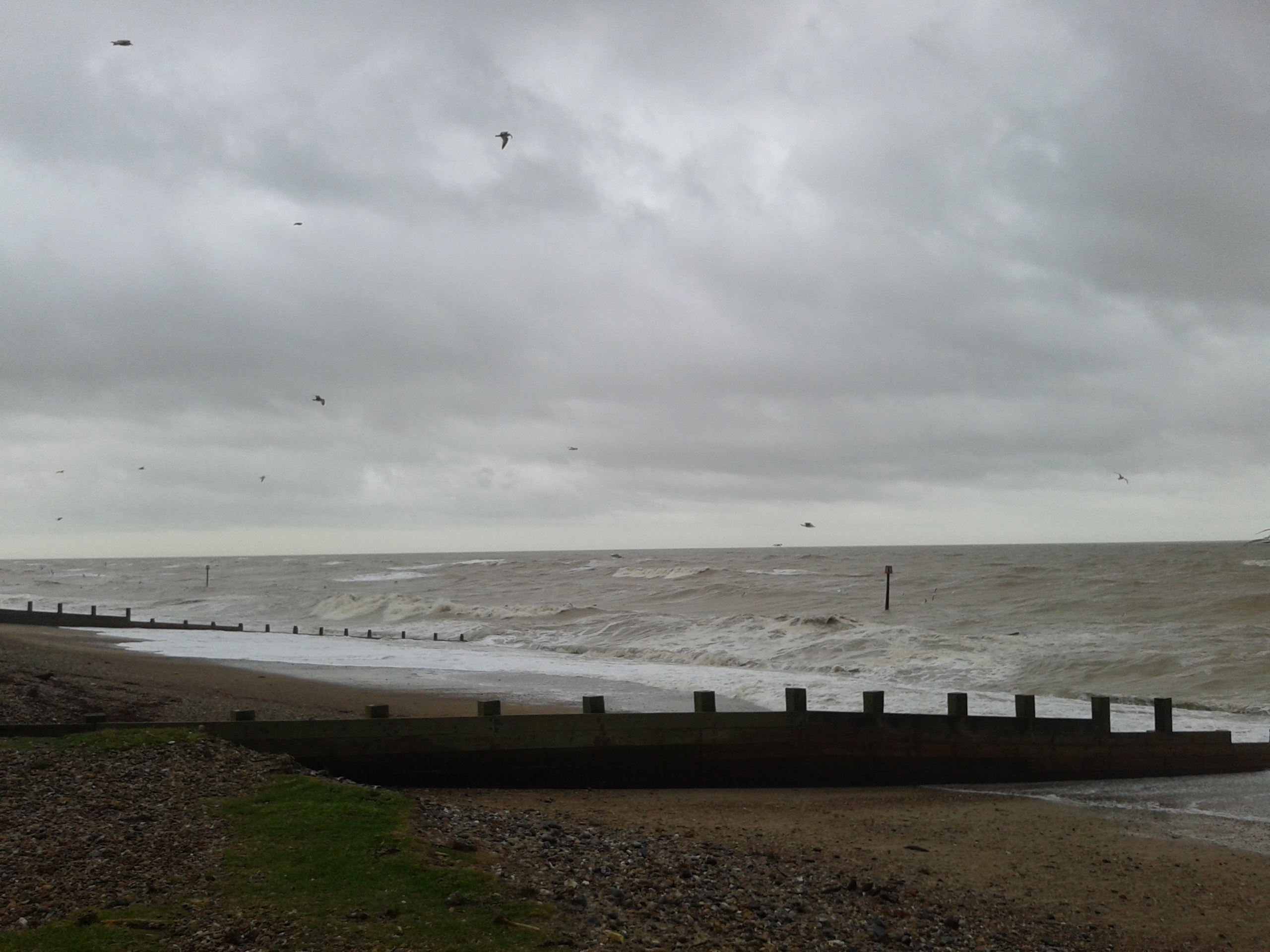 images/Storm_over_Seaford_Beach_31_December 2013.jpg
